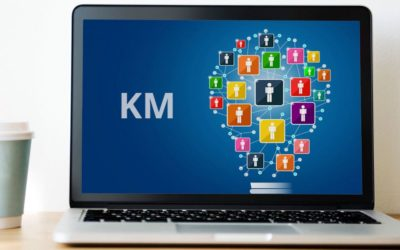 KM Conversation: Proven Practices for Social Collaboration