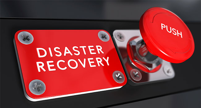 Knowledge Management: A Disaster Recovery Must-Have